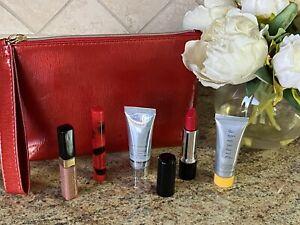 🥰🌸Elizabeth Arden 6 Piece Skin & Beauty Gift Set NEW🌸🥰