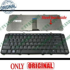 New Keyboard Dell Inspiron 1400 1520 1525 1526 1540 1545 1420 1500 M1330 M1530