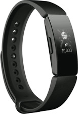 NEW Fitbit 4423135 Inspire Black
