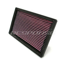 K&N Air Filter For Subaru Forester Impreza WRX STi Legacy Outback & More 33-2232