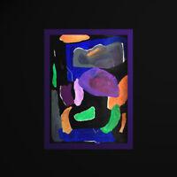 VIRGINIA WING & XAM DUO Tomorrow's Gift (2017) 7-track CD album NEW/UNPLAYED