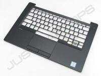Neuf Dell Latitude 7480 Repose-Main Cadre W / Touchpad Pour Dual Point Clavier