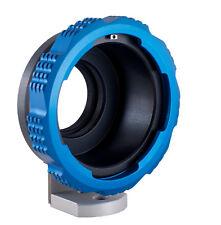 OCT-19 OST19 mount lens to MFT micro 4/3 Blackmagic GH5 camera ciecio7 adapter
