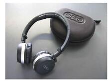 NEW OEM AUDI Bluetooth Headphones 4H0051701C