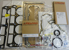 06-11 LS7 7.0L Corvette MLS Engine Gasket Seal Set WET SUMP CONV GM/FELPRO