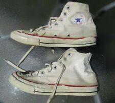 52257535bbccd Converse Canvas 1970s Vintage Shoes for Men for sale | eBay
