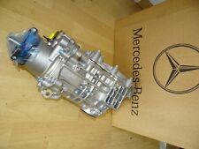 1 mercedes differential ha-getriebe a1763502500  AMG a45 w176