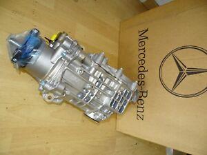 MERCEDES A45 AMG 4WD REAR DIFFERENTIAL A1763502500 w176 a klasse 1763502900