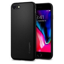 Cover Custodia Spigen per iPhone 8/7 Liquid Air Top Quality Ultra Resistente