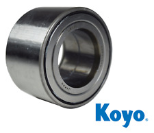 Suzuki ATV Wheel Bearing KOYO Made In Japan 51259-31G00