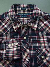 Ralph Lauren Women's Tops & Shirts ,no Multipack