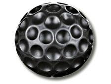 Golf MK1 Kamei balle de golf pommeau de vitesses, noir, origine VW - 113711141 DNOT