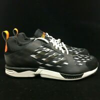 Adidas ZX 5000 RSPN Originals Response Battle Pack World Cup M21782 Mens Shoes