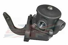 New Mechanical Fuel Pump for Austin Healey Sprite MG Midget 948 1098 Bugeye