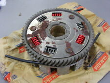 NOS Yamaha Primary Driven Gear 1971 RT1 DT1 1974 MX360 214-16150-01