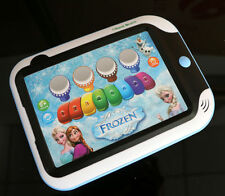 NEW Children's Interactive Musical Ypad/Drum Learning Toy Tablet