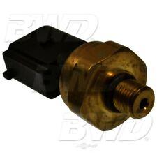 Fuel Pressure Sensor BWD FPS515