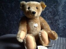 Steiff Classic 1906 Replica Teddy Bear.