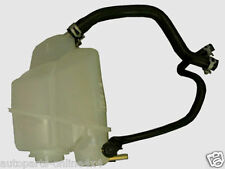 JAGUAR S-TYPE 3.0/4.0 LHD EXPANSION TANK. PART- C2C34318