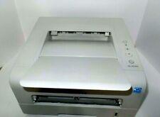 Samsung ML-2955ND Workgroup Laser Printer