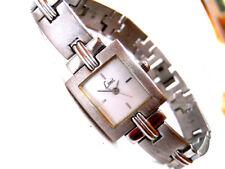 Limit Damen Armband Uhr