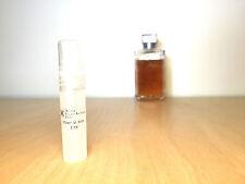 POUR LE SOIR - EDC-  by Maison Francis Kurkdjian - 5ml sample - 100% GENUINE
