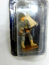 """Soldado de plomo """" Cpl. Marines Guadalcanal US 1942""""- El Prado"""