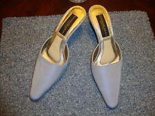 9e87abb0a8caf Donna Karan Mules Heels for Women for sale | eBay