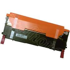 1X CLT-K409S Magenta Toner Cartridge For Samsung CLP-310 CLP-315 CLX-3170 3175FW