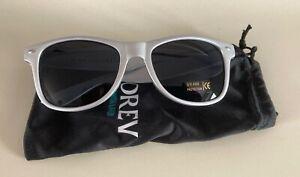 New Korev St Austell Brewery Sunglasses *NEW*