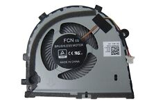 Dell 15 G3-3579 G3-3779 Laptop GPU Cooling Fan GWMFV 0GWMFV DC28000KVF0
