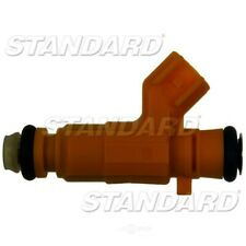 New Fuel Injector FJ1114 Standard Motor Products