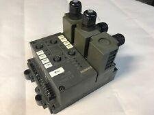 Siemens 6ES7 141-1BF11-0XB0 Simatic S7 BM141 Module ET 200X w/ 194-1AA01-0XA0