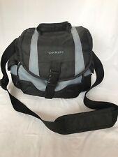 Centon Padded Shoulder Camera Bag for DSLR and lenses