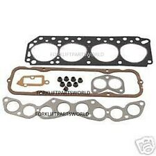 TOYOTA FORKLIFT HEAD GASKET SET 5R ENGINE PARTS #53