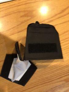 Vello Foldable Soft Box Flash Diffuser Dome For Canon Nikon Sony Pentax