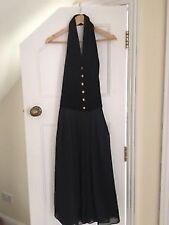 Special Occasion Velvet Vintage Dresses for Women