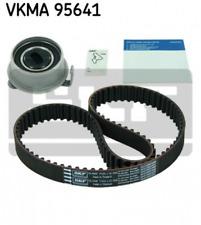 Zahnriemensatz für Riementrieb SKF VKMA 95641