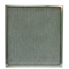 Replacement Range Hood Filter For Rhf1012, 10-7/16 x 11-7/16 x 3/8
