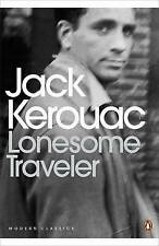 Lonesome Traveler by Jack Kerouac (Paperback, 2000)
