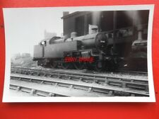 PHOTO  LMS FOWLER 2-6-4T 2-6-4T  LOCO NO (4)2326