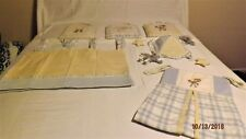 Kimberly Grant Baby Layette Items