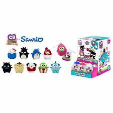 Fiesta Toys Mystery Mini Cutie Beans Sanrio Hello Kitty and Friends Animal...
