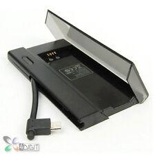Genuine Original Blackberry Z10/Z-10 LS1/LS-1/L-S1 Battery Charger ASY-50255-001