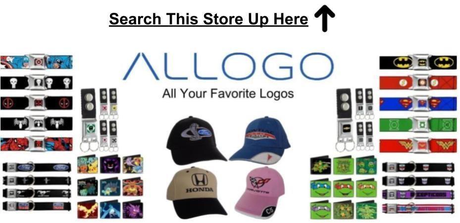 Allogo Online