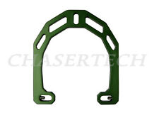 New MTB Bicycle Bike V-Brake / Cantilever Alloy Brake Booster Green
