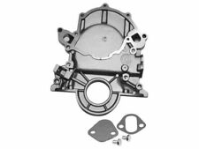 For 1975-1978 Ford Mustang II Timing Cover 27328RZ 1976 1977 5.0L V8