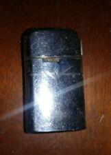 Vintage lighter Retro Cigarette Lighter Lighter