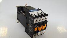 Telemecanique ca3 DN 22 48vdc