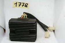 Regolatore tensione Voltage regulator Scooter Quad Pit Bike Cinesi 1778